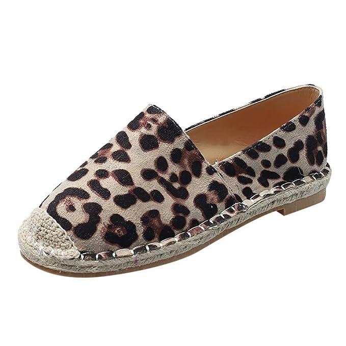 buy popular 30770 0be4d FRAUIT Scarpe Donna Eleganti Decollete Leopardate ...