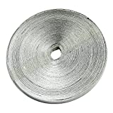 Magnesium Ribbon 99.95% High Purity 25g 70ft Lab