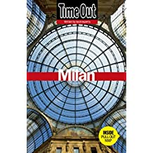 Time Out Milan