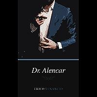Dr. Alencar
