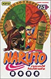 """Afficher """"Naruto n° 15"""""""