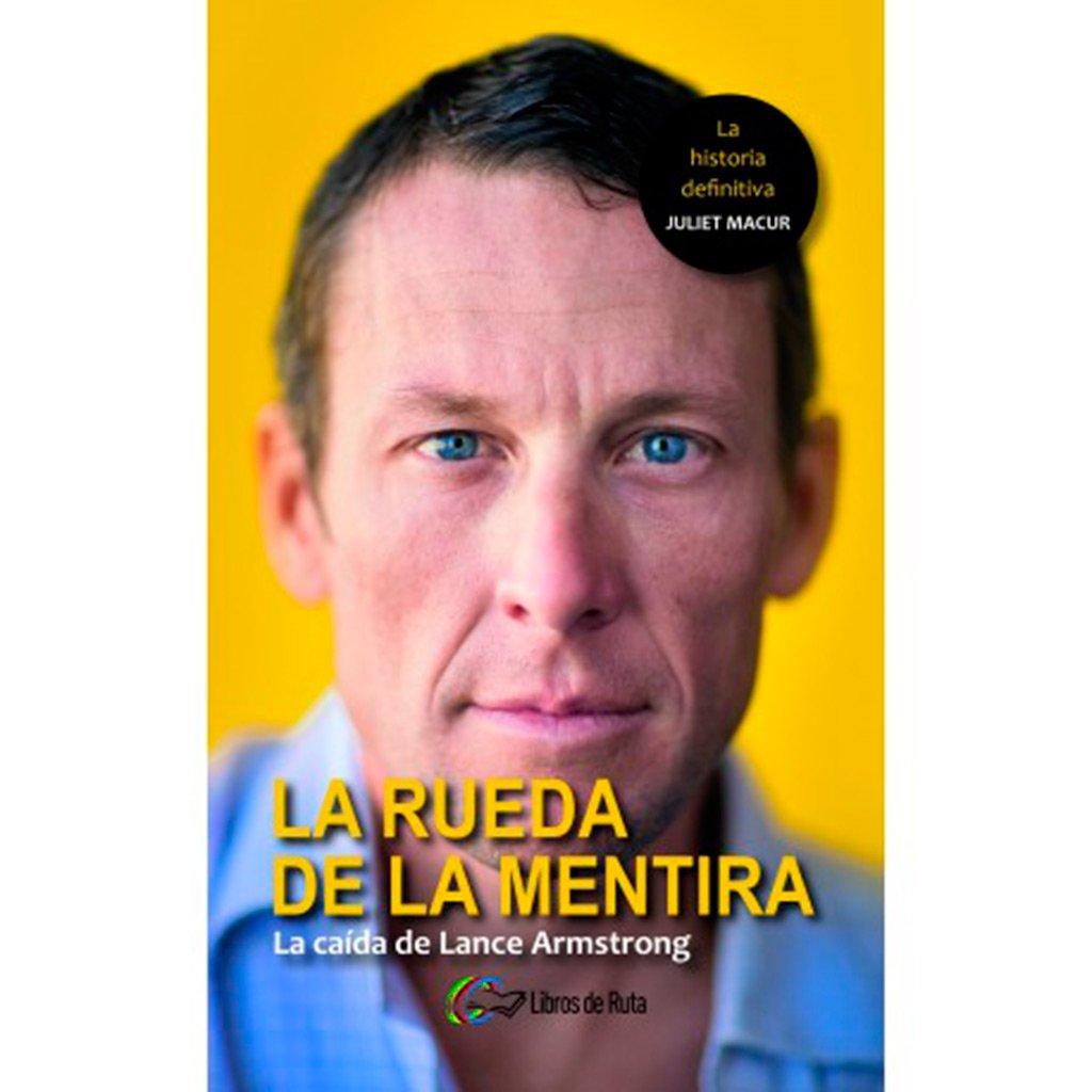 61M0NQBDWrL - Libros de Ciclismo