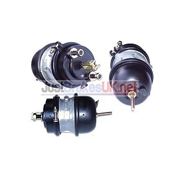 DX195 ROR Meritor Spring Disc Brake Chamber T20/24 41225765