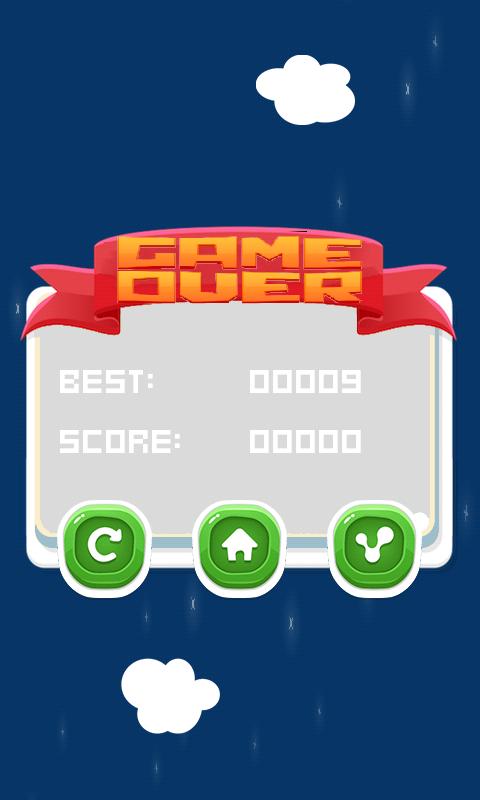 Amazon.com: Ninja Chicken Jump: Appstore for Android
