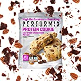 Protein Cookie For Sale