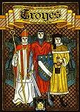 Asmodee Game Troyes