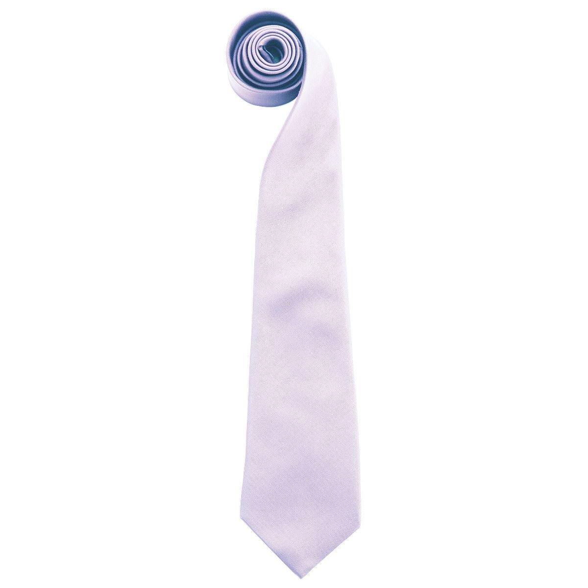 Premier Workwear PR785 Clip de colores en estilo de moda corbata ...