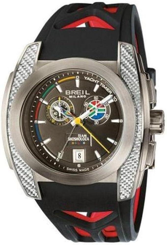 Reloj Breil Milano