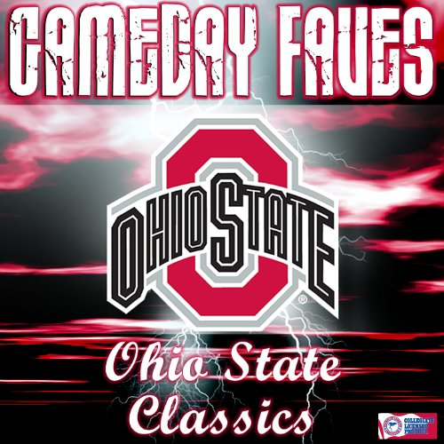 Gameday Faves: Ohio State Classics -