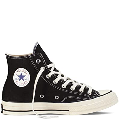 Converse Men s Chuck Taylor All Star  70s High Top Sneakers 055b4dd914