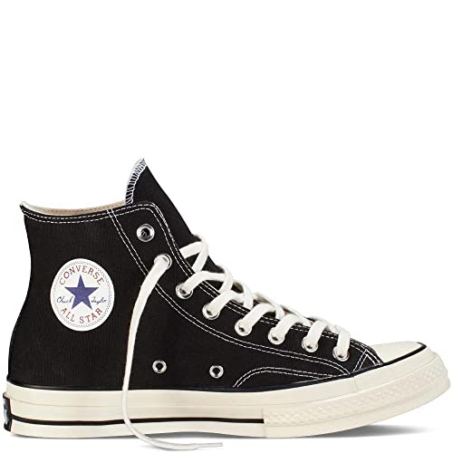 1ddb4d1eb2d11 Converse Men s Chuck Taylor CTAS 70 Hi Canvas Fitness Shoes  Amazon ...