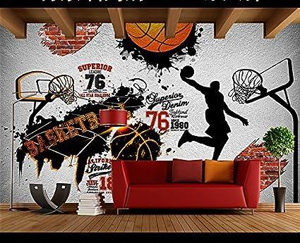 Download 78+ Wallpaper 3d Nba HD Terbaik