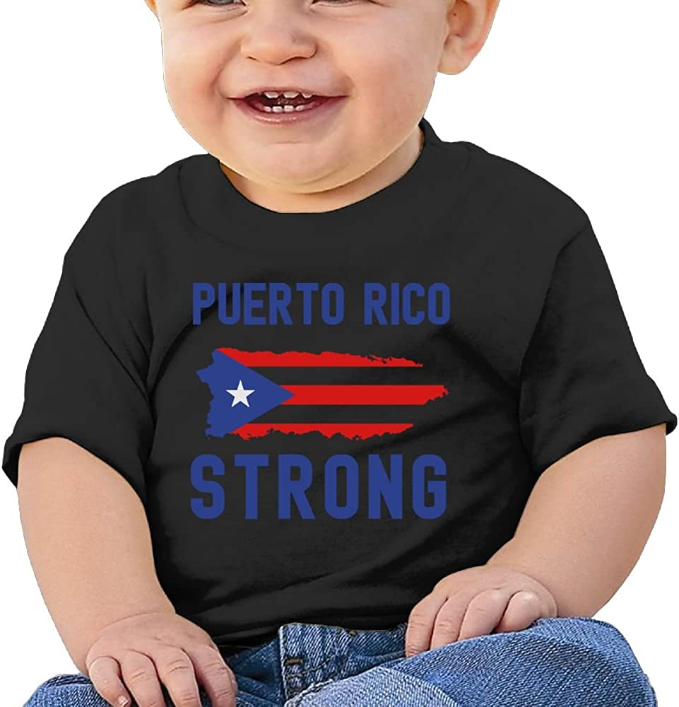 Naughty Emoji Short Sleeve Tshirt Baby Girl