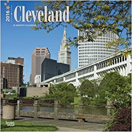 _INSTALL_ Cleveland 2016 Square 12x12. writing querella tarjeta Fecha Drift hasta woman FUSIBLE