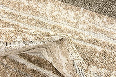 Transitional 2 Outdoor Collection Rugs