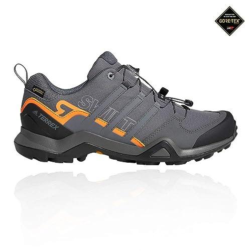 adidas terrex ax2r gtx scarpe da trail running uomo