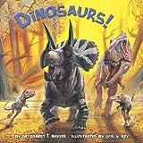 Dinosaurs! (Pictureback(R))