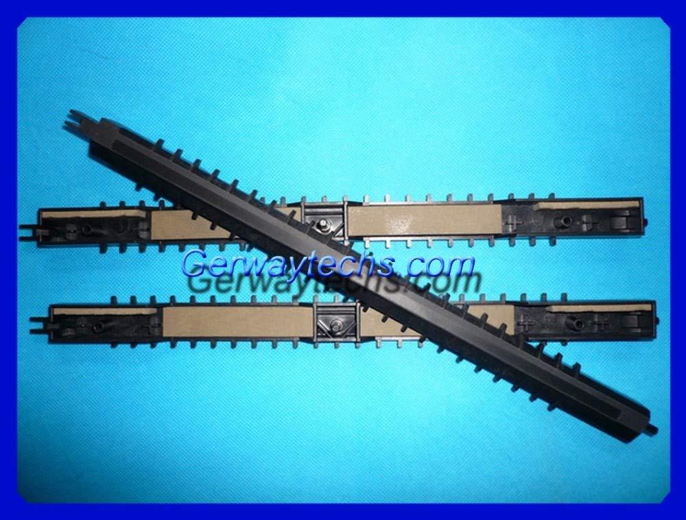 Printer Parts 395116S Olivetti PR2E Printer CROSSFLIGHT Unit New P/N XYAB3105 545798C Printing Bar Group