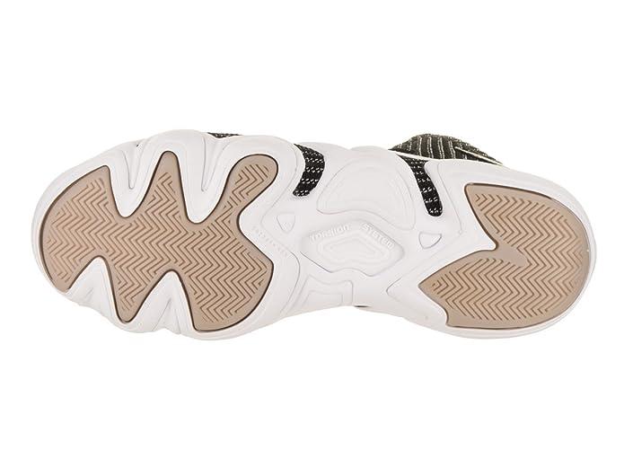 new arrivals a15ab b1b04 Amazon.com  adidas Mens Crazy 8 ADV Pk Basketball Shoe  Bask