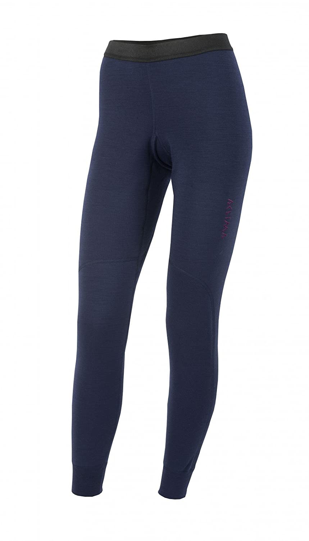 Aclima Doublewool Damens& 039;s Long Pants