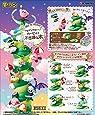 つなげてかわいい!カービィと不思議な木 〜Tree in Dreams〜 BOX商品