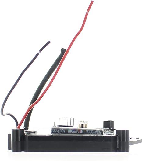 New Mercury Mercruiser Quicksilver Oem Part # 87919411T Controller Assy