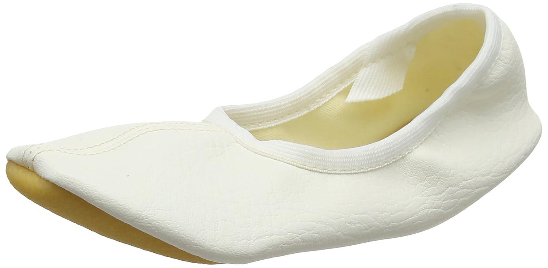 Beck De Chaussures De Gymnastique Blanc Blanc - Gymnastique Blanc 03ea9e5 - fast-weightloss-diet.space
