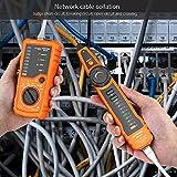 Wire Tracker Meterk RJ11 RJ45 Line Finder