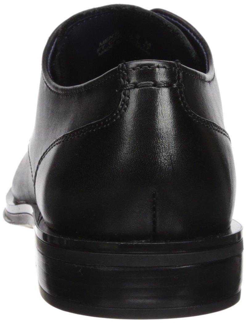 Cole Haan Men's Dawes Grand Plain Toe Oxford, Black, 11 Medium US by Cole Haan (Image #2)