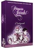 Princesse Sarah - L'intégrale : Volumes 1 à 8
