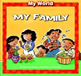 My Family, Carolina Cifuentes, 1607549468