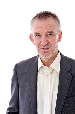 James Sale