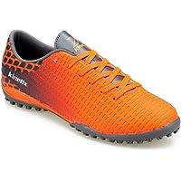 Kinetix Sergi Turf Erkek Futbol Ayakkabısı