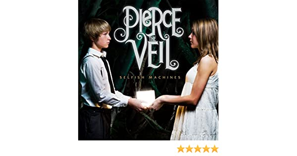 download lagu pierce the veil caraphernelia