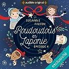 Roudoudous en Laponie 4 Performance Auteur(s) : Susanne Finken Narrateur(s) : Maxime Musqua, Dominique Duforest, Julien Chatelet, Xavier Béja, Mathias Casartelli, Flora Brunier