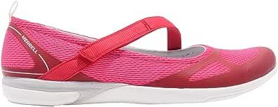 MerrellSlide On Casual Shoes for Women