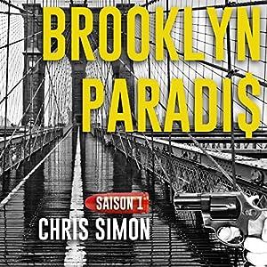 Brooklyn Paradis 1 | Livre audio