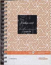 Código Civil LeyItBe Papel + e-book Código Básico: Amazon
