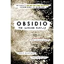 Obsidio Audiobook by Amie Kaufman, Jay Kristoff Narrated by To Be Announced