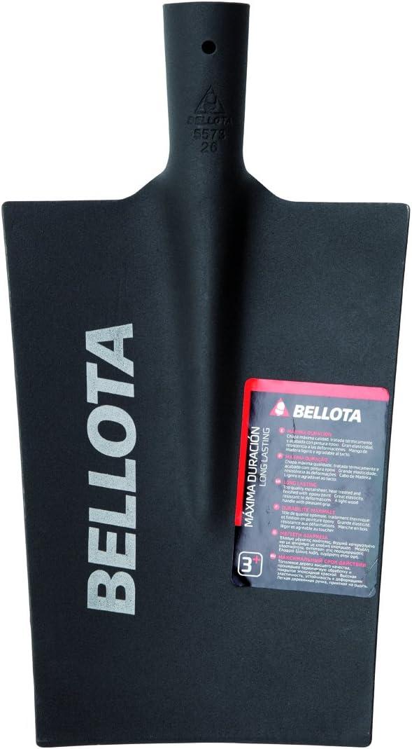 Bellota 5573-26 SM Palote: Amazon.es: Bricolaje y herramientas