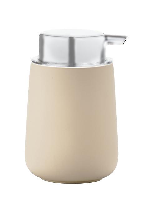 Zone Denmark dispensador de jabón líquido de arena Nova