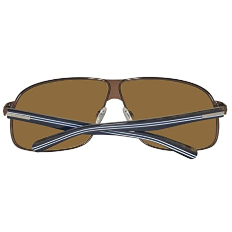 31a9a8dcbf0 Cartier Sunglasses Panthere Gumetal Rimless Women T8200881  Amazon.ca   Clothing   Accessories