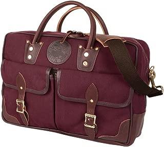 product image for Duluth Pack Freelance Portfolio Burgundy