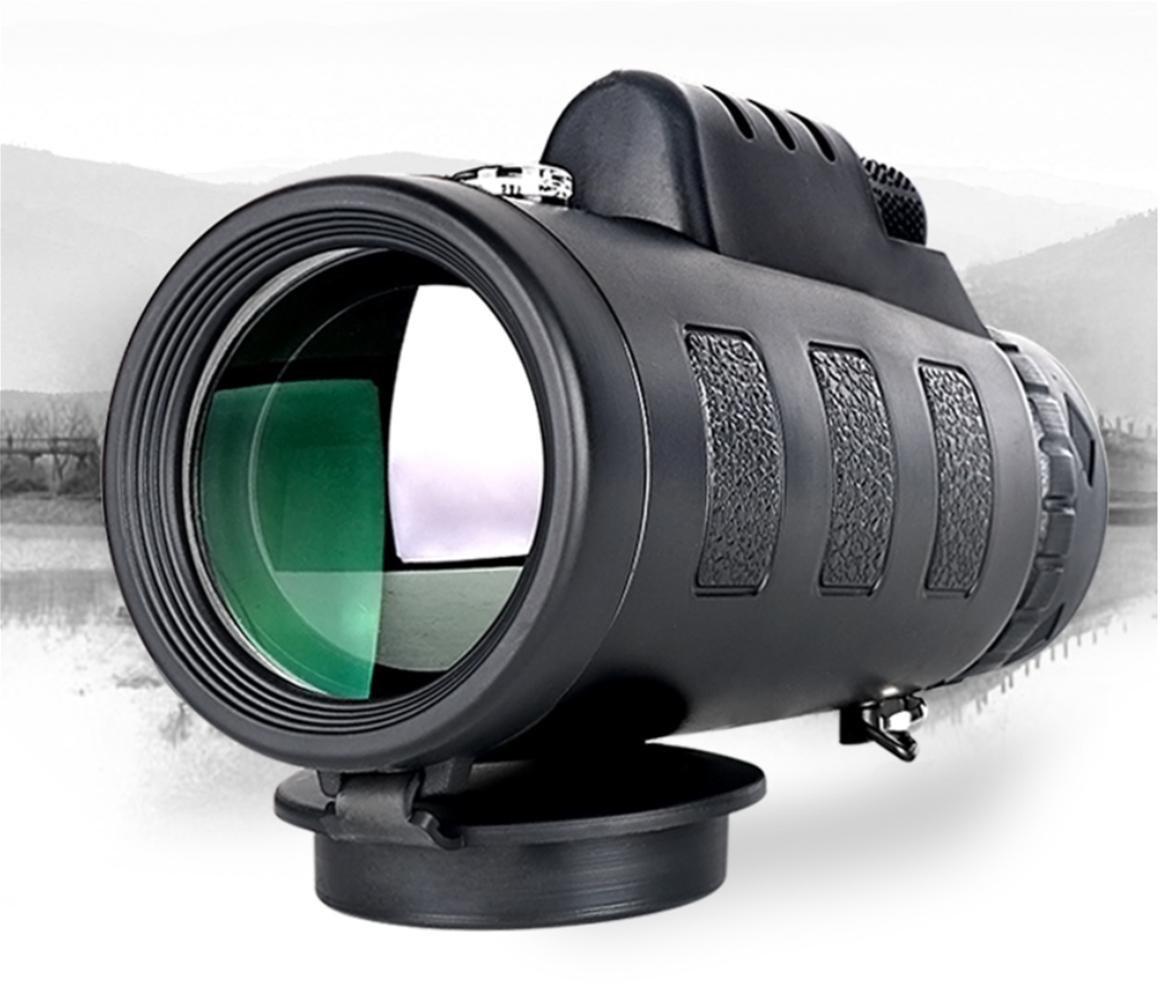 XUEXIN Monocular telescope high-definition high-power nighttime non-infrared concert adult children's glasses