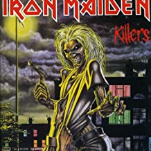 Killers ([1998 Remastered Edition])