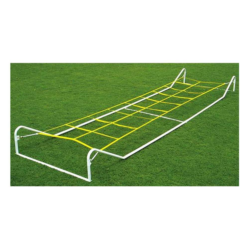 American Sports - Balón de fútbol Americano 2 en 1 (Ajustable ...