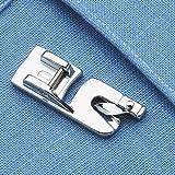 Kenmore 200013116 Sewing Machine Hemmer Foot