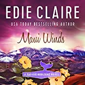 Maui Winds | Edie Claire