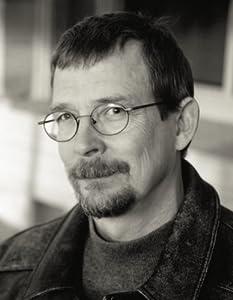 Robert Neubecker