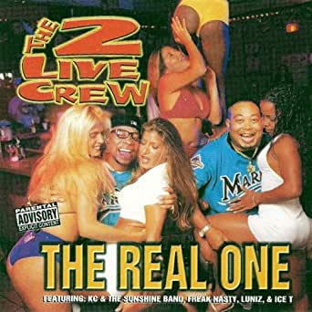 ay papi explicit by 2 live crew on amazon music. Black Bedroom Furniture Sets. Home Design Ideas